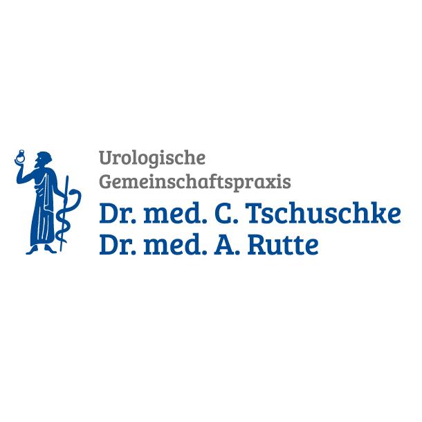 Logo von Gemeinschaftspraxis Dr. med. C. Tschuschke und Dr. med. A. Rutte