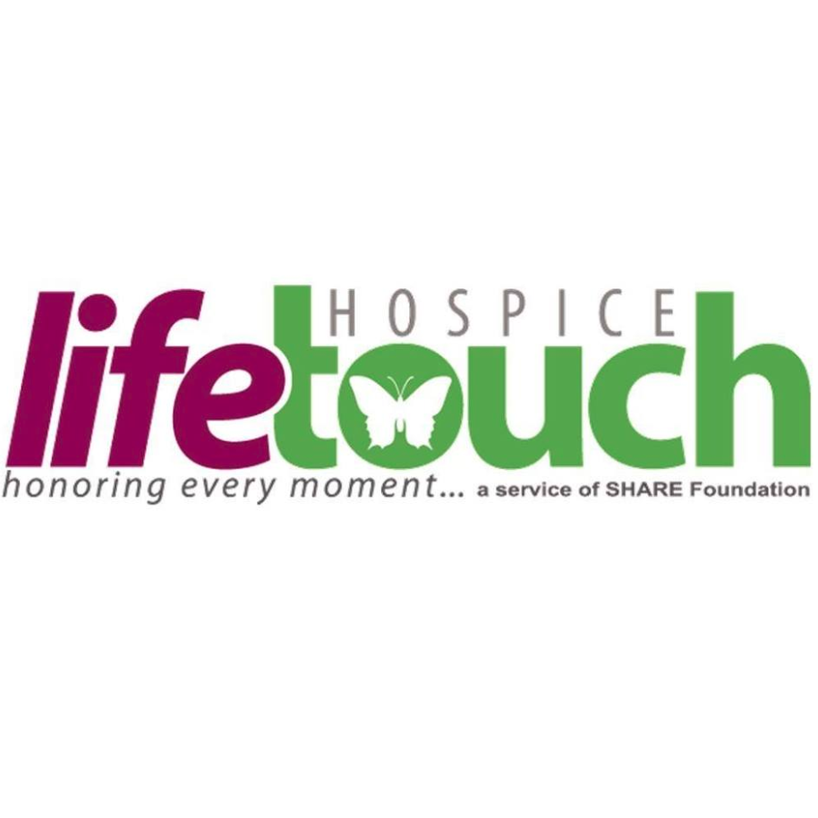 Life Touch Hospice image 2