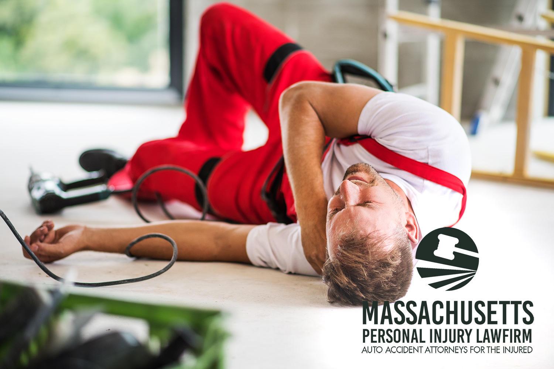 Massachusetts Personal Injury Lawyers image 3