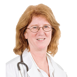 Dr. Theresa Vicroy, MD