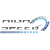 HighSpeed Movers