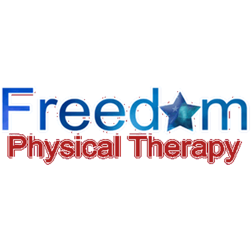 Freedom Therapy Solutions Inc image 0