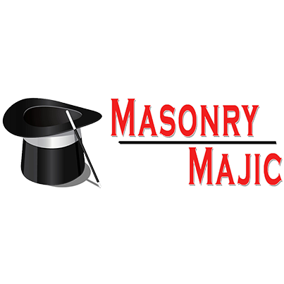 Masonry Majic Northeast