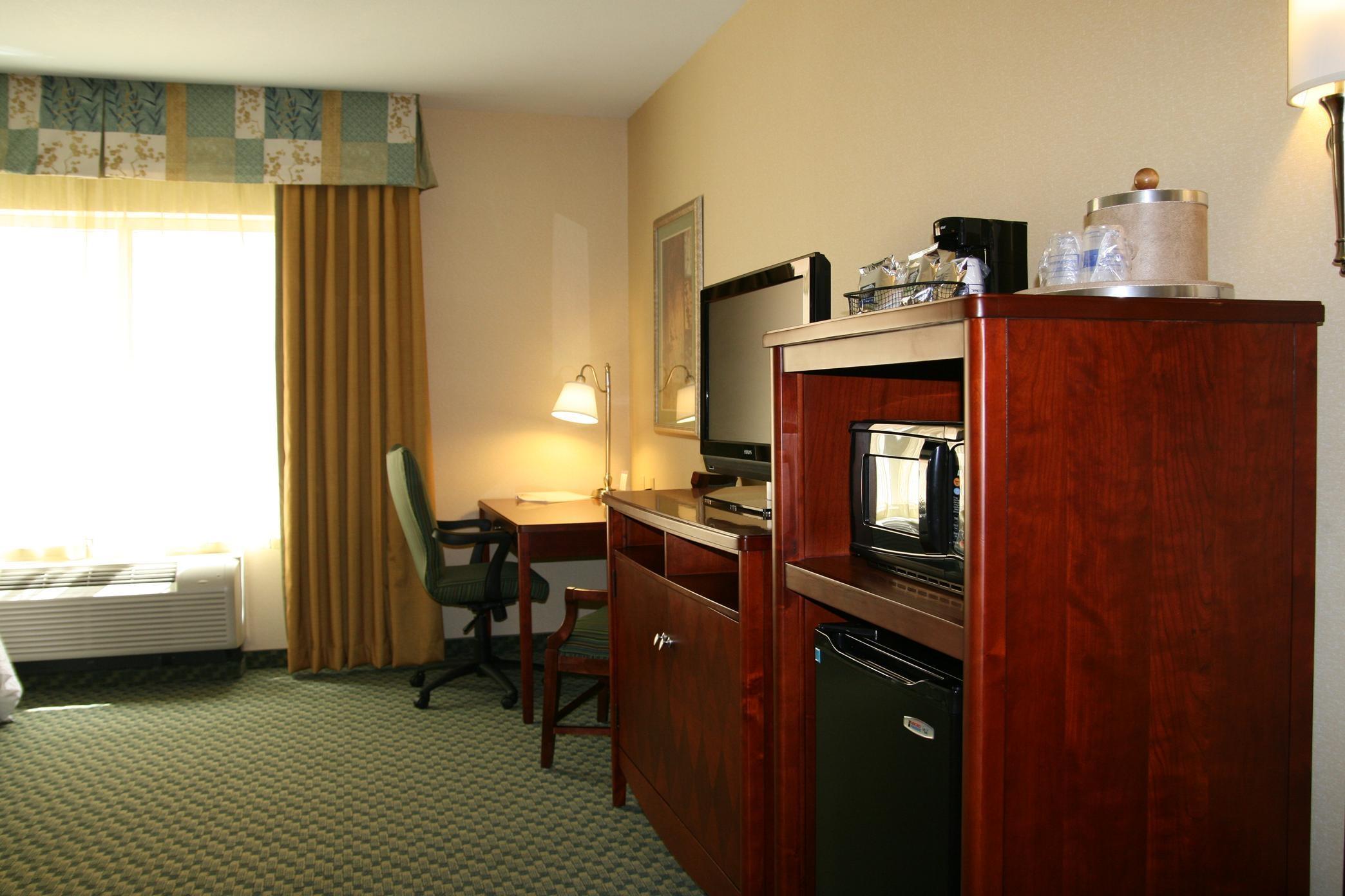 Hampton Inn & Suites El Paso West image 10