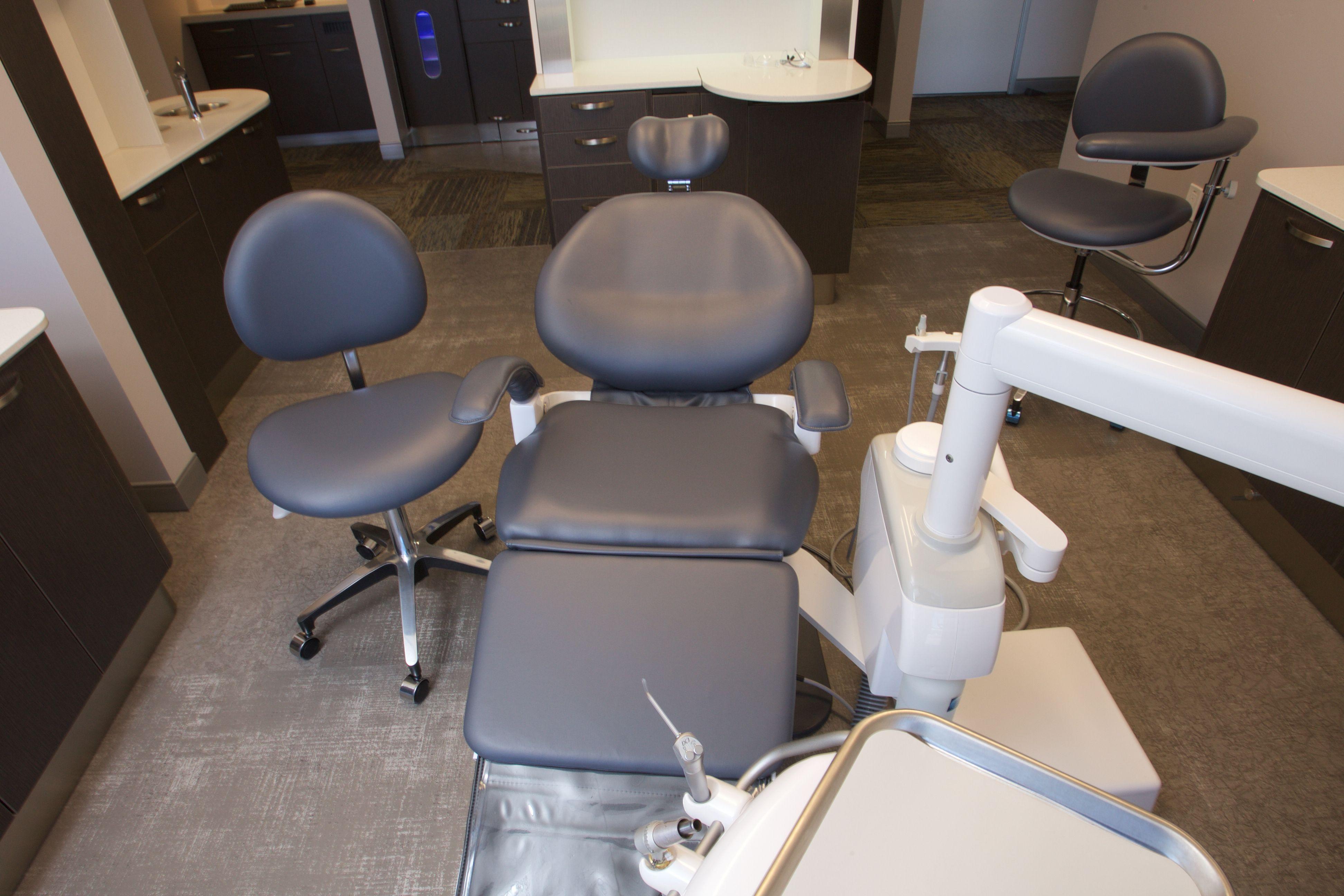 Koka Dental Clinic image 5