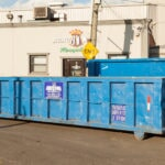 Boro-Wide Recycling Corporation image 0