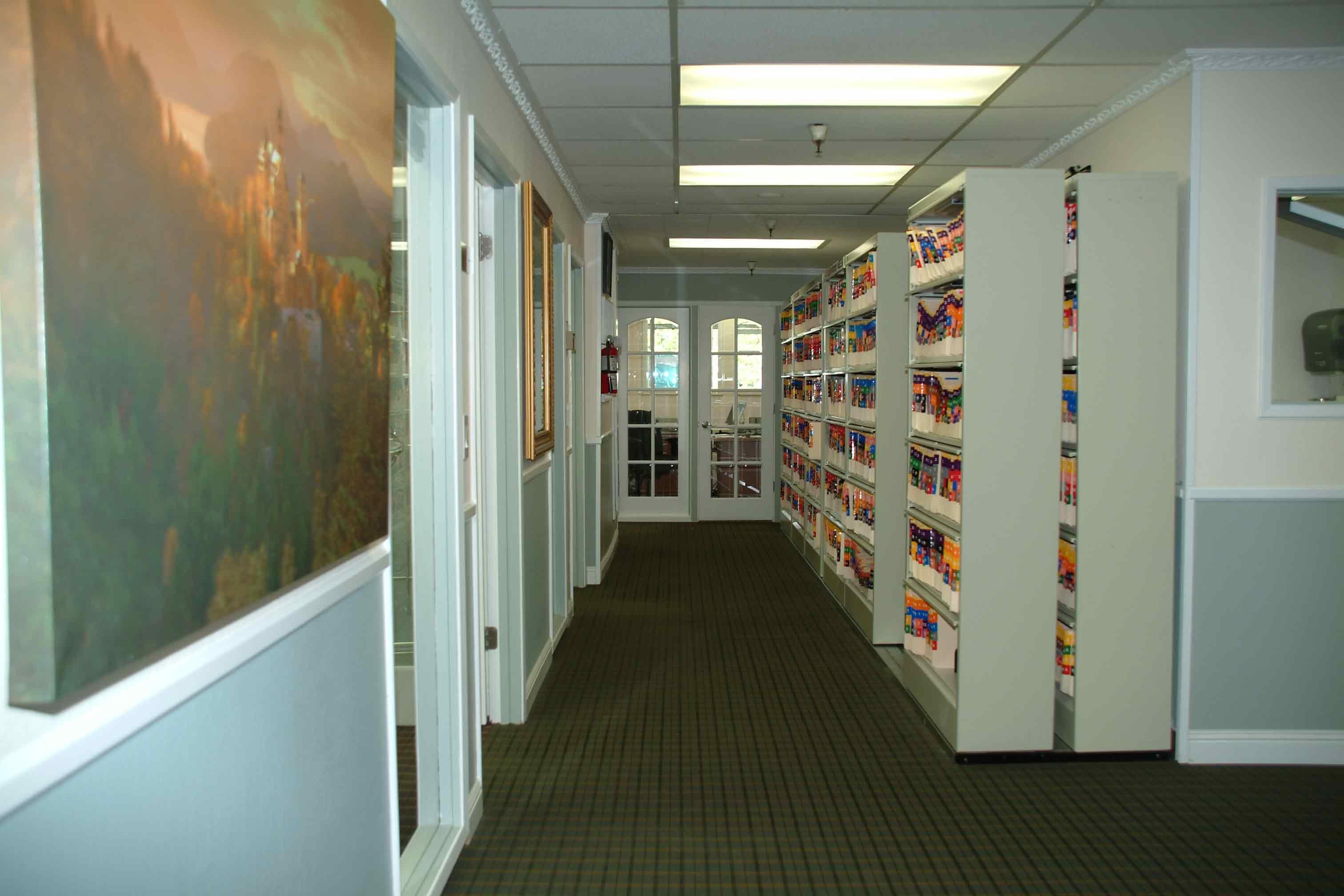 Sunnyvale Dental Care image 2