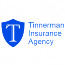 Tinnerman Insurance Agency Inc
