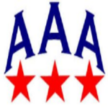 AAA Integrity Drywall