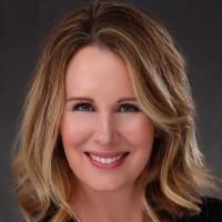 Holly Haggard - Geneva Financial, LLC