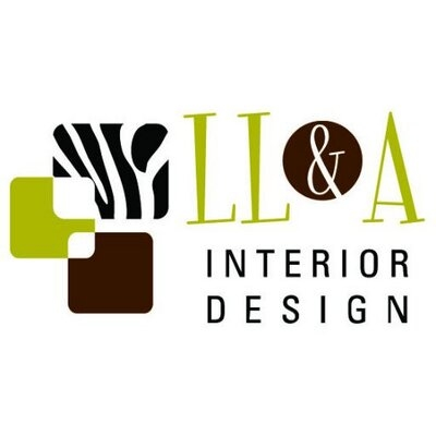LL & A Interior Design