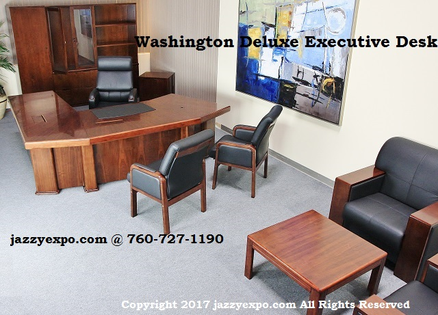 Jazzyexpo Executive Office Furniture In Oceanside Ca 92056 Citysearch