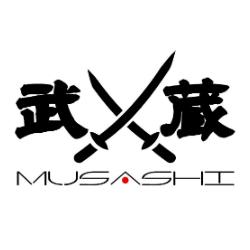 MUSASHI Ramen & Izakaya