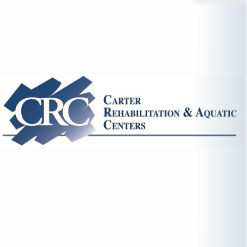 Carter Rehab & Aquatic Centers