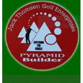 Transcendental Golf - Jack Thomsen Golf Enterprises