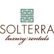 Solterra Realty