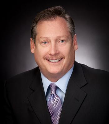 George Skirka Jr - Arvada, CO - Allstate Agent
