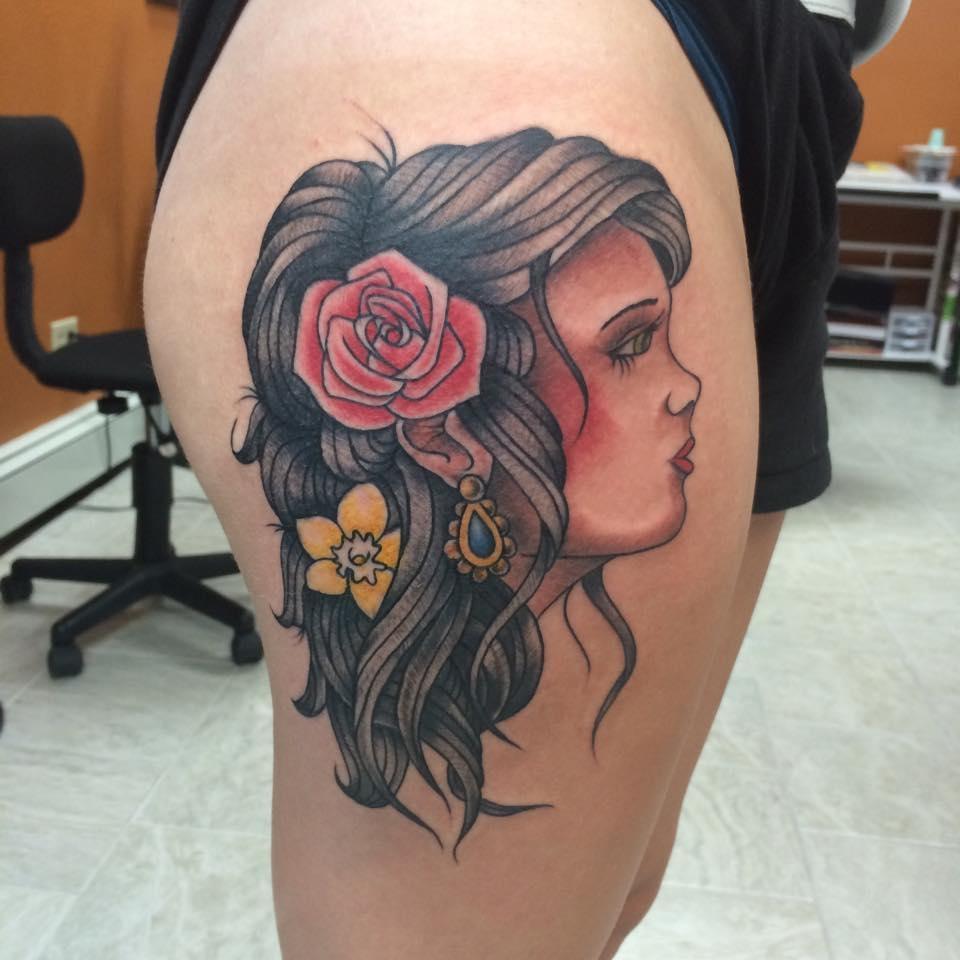 velvet lotus tattoo in iowa ia whitepages