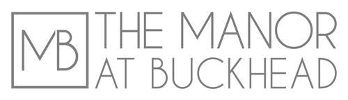 The Manor At Buckhead