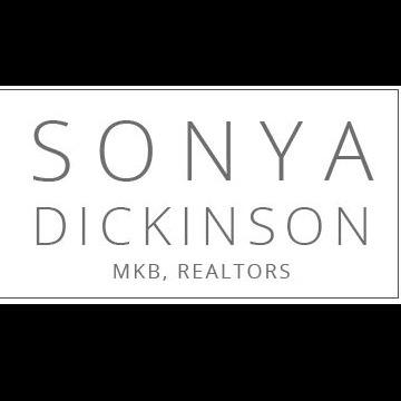 Sonya Dickinson, MKB REALTORS®
