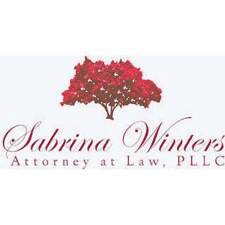 Sabrina Winters, Attorney at Law, PLLC