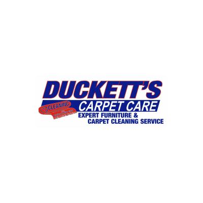 Duckett's Carpet Care image 0