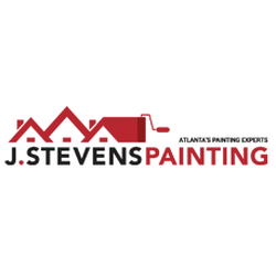 J Stevens Painting image 4