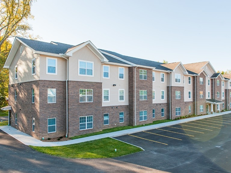 Furnished Apartments In Parkersburg Wv