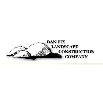 Dan Fix Landscape Construction Co.