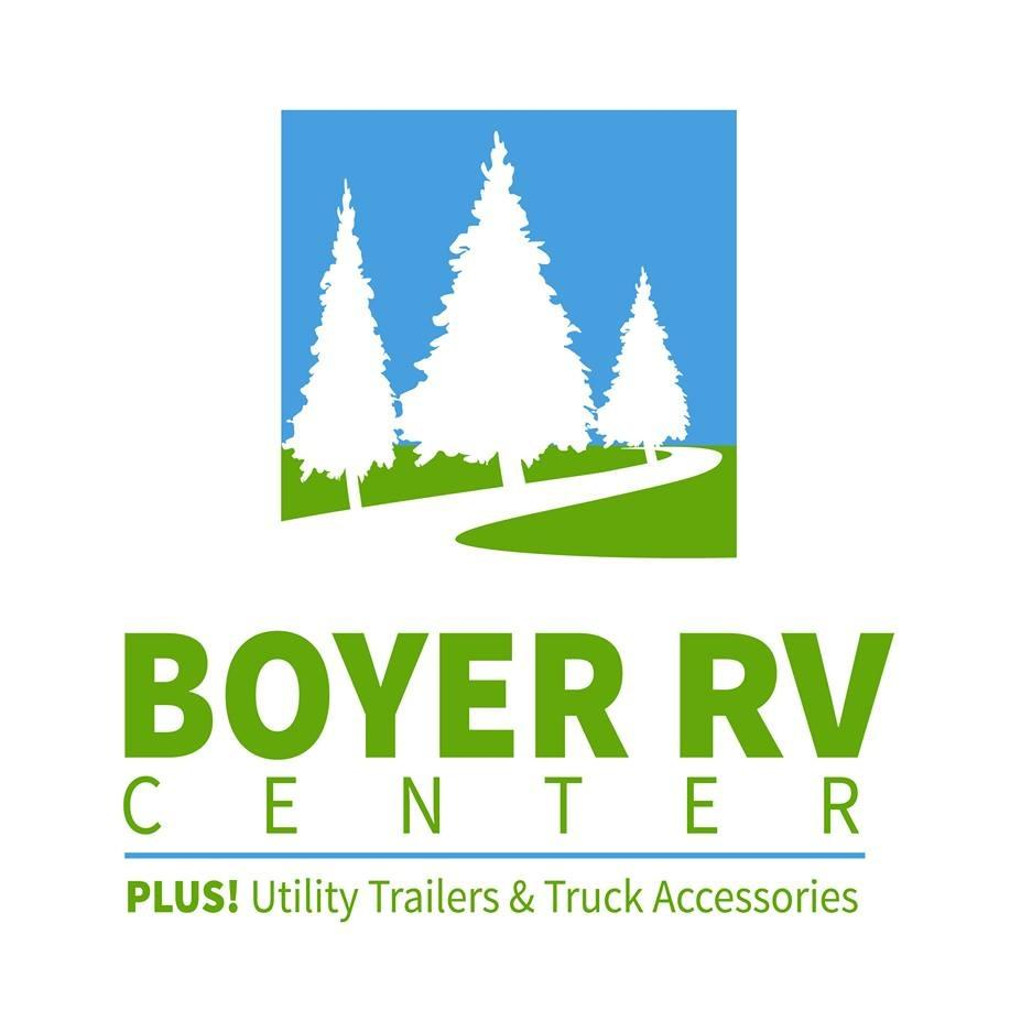 Boyer RV Center