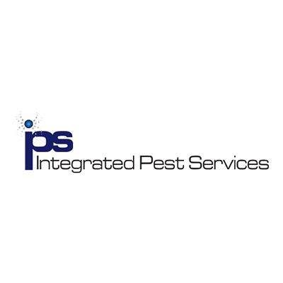 Integrated Pest Services