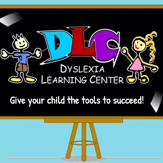 Dyslexia Learning Center image 2