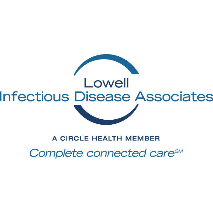Lowell Infectious Disease Associates