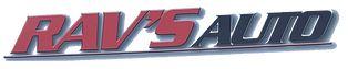 Rav's Auto Inc. image 0