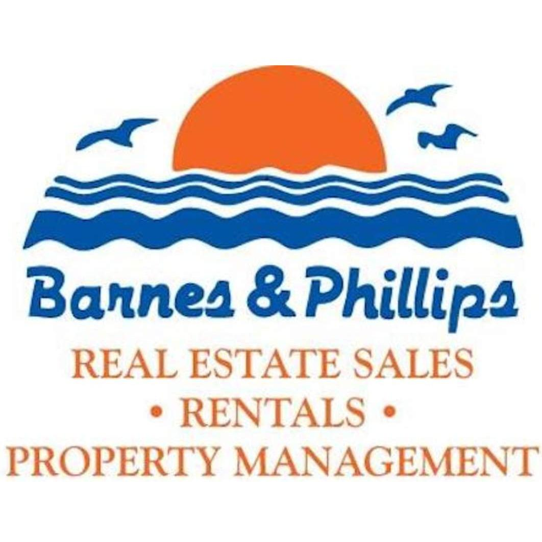 Wayne Rose   Barnes & Phillips Real Estate