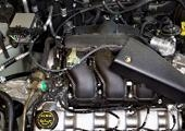 002 Auto Parts