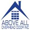 Above All Overhead Door