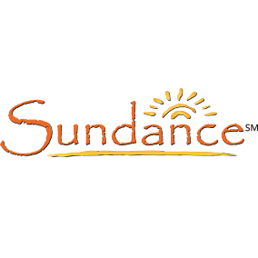 The Sundance Center