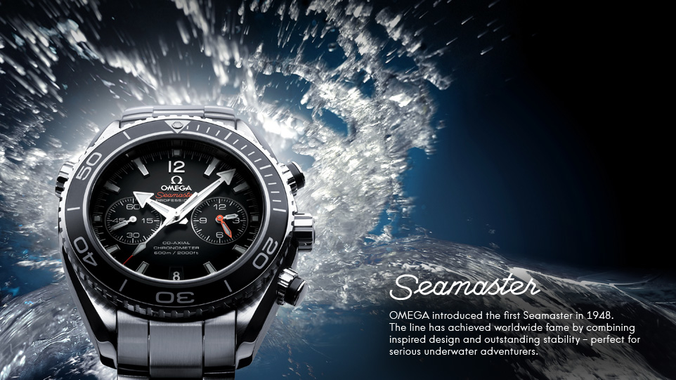 SwissLuxury.Com Rolex Watches image 1