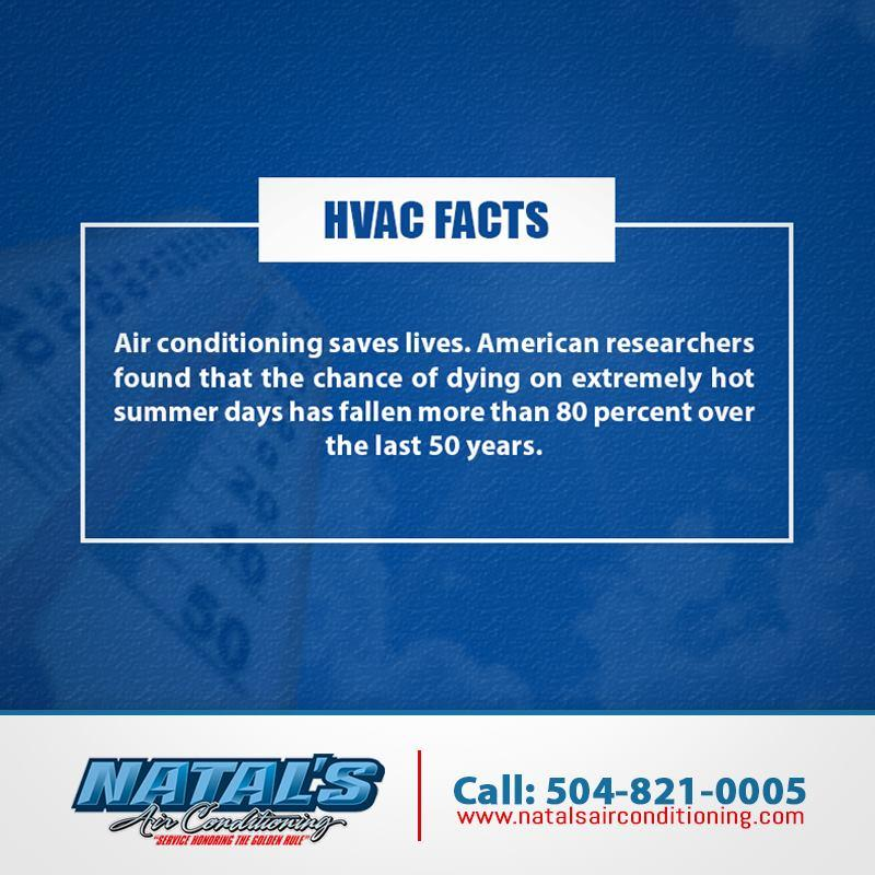 Natal's Air Conditioning & Heating image 20