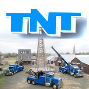 Heavy Duty Towing Light Duty Towing https://www.facebook.com/TNTWreckerService/