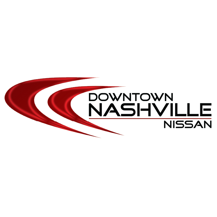 Downtown Nashville Nissan