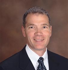 Alexander T Schneebacher - Ameriprise Financial Services, Inc.