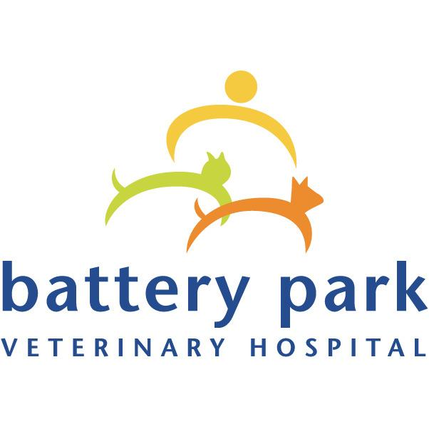 Battery Park Veterinary Hospital