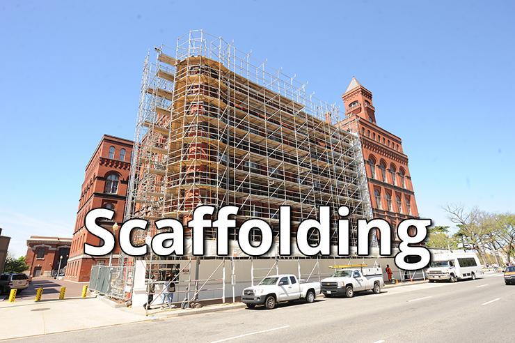 Scaffold Resource image 3