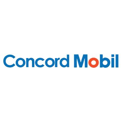 Concord Mobil