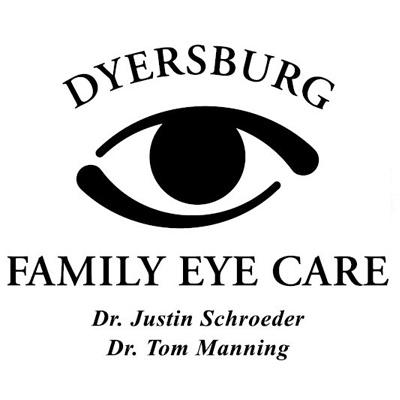 Dyersburg Family Eye Care image 0