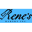 Rene's Bakery image 48