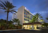 Image 2 | Hotel Indigo Miami Dadeland