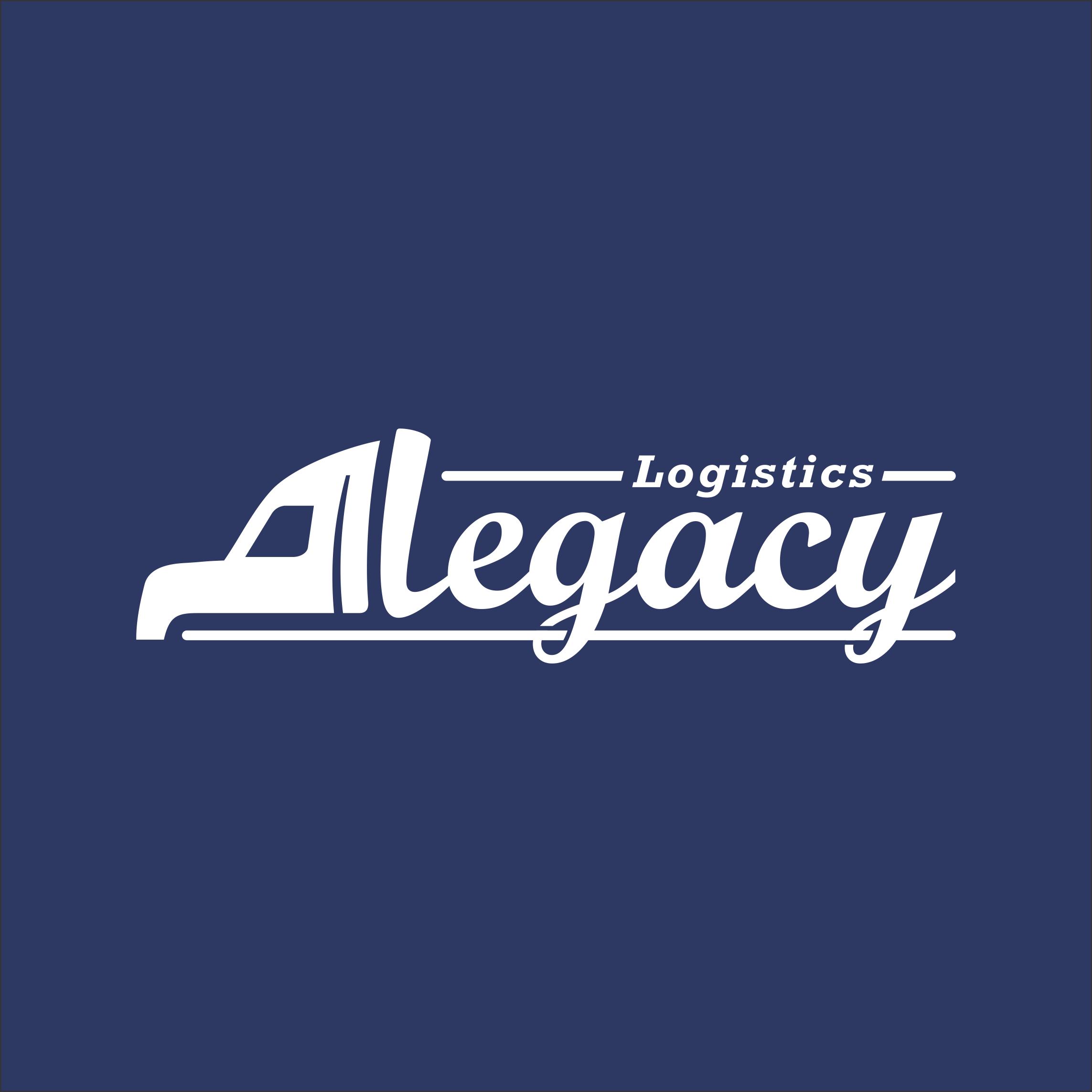 Legacy Logistics Group image 4